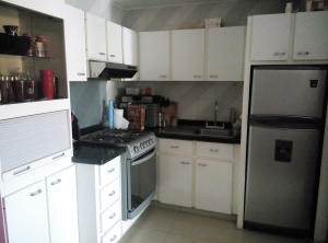 Apartamento En Venta En Caracas - La Florida Código FLEX: 15-10220 No.17
