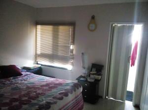 Apartamento En Venta En Caracas - La Florida Código FLEX: 15-10220 No.10