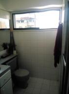 Apartamento En Venta En Caracas - La Florida Código FLEX: 15-10220 No.14
