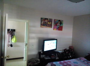 Apartamento En Venta En Caracas - La Florida Código FLEX: 15-10220 No.12