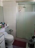 Apartamento En Venta En Caracas - La Florida Código FLEX: 15-10220 No.13