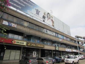 Local Comercial En Venta En Puerto Ordaz, Alta Vista Norte, Venezuela, VE RAH: 15-10259
