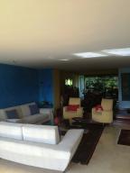 Apartamento En Alquiler En Caracas, Sebucan, Venezuela, VE RAH: 15-10264