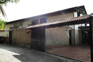 Casa En Venta En Caracas, Colinas De Bello Monte, Venezuela, VE RAH: 15-10283