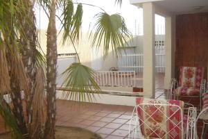 Casa En Venta En Maracaibo, Rosal Sur, Venezuela, VE RAH: 15-10286