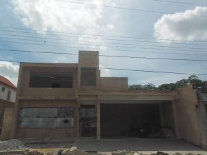 Casa En Venta En Municipio San Diego, Chalet Country, Venezuela, VE RAH: 15-10292