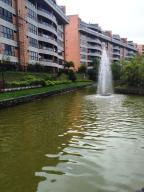 Apartamento En Venta En Caracas, La Lagunita Country Club, Venezuela, VE RAH: 15-10320
