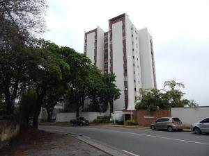 Apartamento En Venta En Caracas, Las Mesetas De Santa Rosa De Lima, Venezuela, VE RAH: 15-10322
