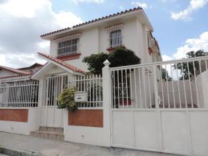 Casa En Venta En Valencia, Prebo Ii, Venezuela, VE RAH: 15-10325