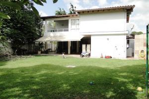 Casa En Ventaen Caracas, Caurimare, Venezuela, VE RAH: 15-10335