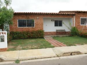 Casa En Venta En Municipio Garcia El Valle, Conejeros, Venezuela, VE RAH: 15-10361