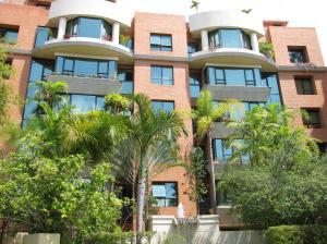 Apartamento En Venta En Caracas - Las Mercedes Código FLEX: 15-11311 No.0