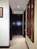 Apartamento En Venta En Caracas - Las Mercedes Código FLEX: 15-11311 No.12