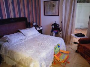 Apartamento En Venta En Caracas - Las Mercedes Código FLEX: 15-11311 No.13