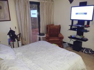 Apartamento En Venta En Caracas - Las Mercedes Código FLEX: 15-11311 No.14