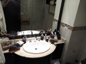 Apartamento En Venta En Caracas - Las Mercedes Código FLEX: 15-11311 No.16