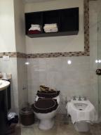 Apartamento En Venta En Caracas - Las Mercedes Código FLEX: 15-11311 No.17