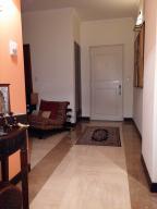 Apartamento En Venta En Caracas - Las Mercedes Código FLEX: 15-11311 No.1