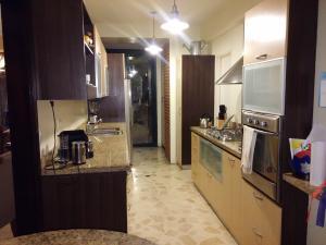 Apartamento En Venta En Caracas - Las Mercedes Código FLEX: 15-11311 No.6