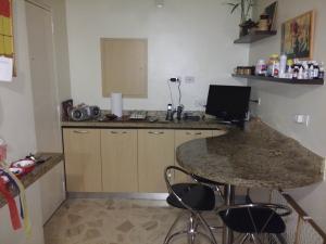 Apartamento En Venta En Caracas - Las Mercedes Código FLEX: 15-11311 No.9
