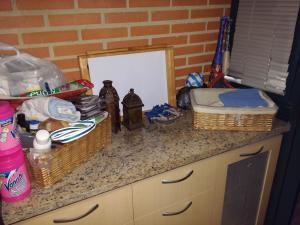 Apartamento En Venta En Caracas - Las Mercedes Código FLEX: 15-11311 No.10