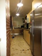 Apartamento En Venta En Caracas - Las Mercedes Código FLEX: 15-11311 No.7