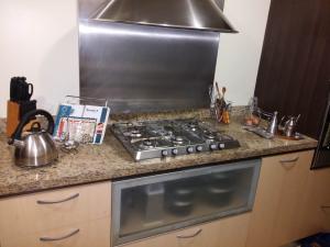 Apartamento En Venta En Caracas - Las Mercedes Código FLEX: 15-11311 No.8