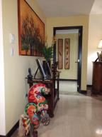Apartamento En Venta En Caracas - Las Mercedes Código FLEX: 15-11311 No.11
