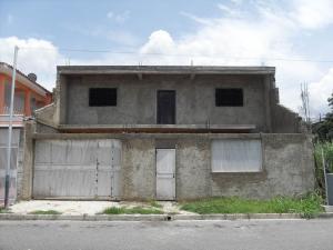 Casa En Venta En Municipio San Diego, Sansur, Venezuela, VE RAH: 15-10830