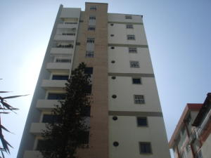Apartamento En Venta En Maracay, El Bosque, Venezuela, VE RAH: 15-10380
