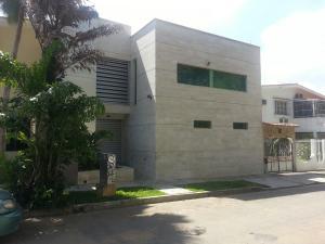 Edificio En Venta En Valencia, Trigal Norte, Venezuela, VE RAH: 15-10400