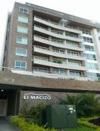 Apartamento En Venta En Caracas, Escampadero, Venezuela, VE RAH: 15-10428