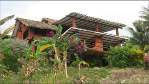 Casa En Venta En Sanare, Sanare, Venezuela, VE RAH: 15-10441