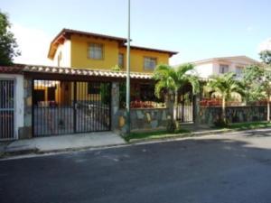Casa En Venta En Caracas, Sorocaima, Venezuela, VE RAH: 15-10452