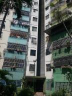 Apartamento En Venta En Turmero, Zona Centro, Venezuela, VE RAH: 15-10471