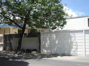 Oficina En Venta En Caracas, Chuao, Venezuela, VE RAH: 15-10506