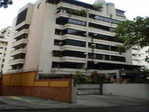 Apartamento En Venta En Caracas, La Campiña, Venezuela, VE RAH: 15-10478