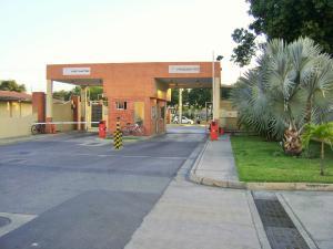 Casa En Venta En La Morita, Los Girasoles, Venezuela, VE RAH: 15-10495