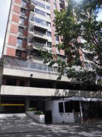 Apartamento En Ventaen Caracas, Prado Humboldt, Venezuela, VE RAH: 15-10539