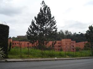 Terreno En Venta En Caracas, El Hatillo, Venezuela, VE RAH: 15-10538