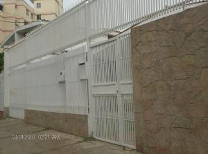 Casa En Venta En Barquisimeto, Del Este, Venezuela, VE RAH: 15-10474