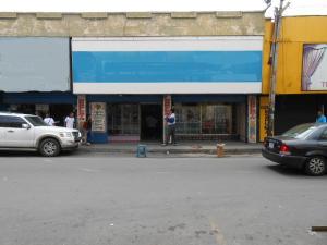 Local Comercial En Venta En Maracay, El Centro, Venezuela, VE RAH: 15-10524