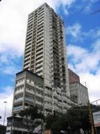 Oficina En Venta En Caracas, San Bernardino, Venezuela, VE RAH: 15-10636