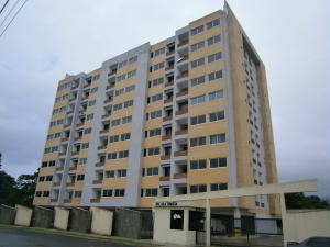 Apartamento En Venta En Municipio Naguanagua, Maã±Ongo, Venezuela, VE RAH: 15-10637