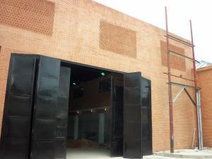 Galpon - Deposito En Venta En Valencia, Centro, Venezuela, VE RAH: 15-10635