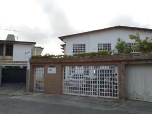 Casa En Venta En Caracas, Colinas De Santa Monica, Venezuela, VE RAH: 15-10704
