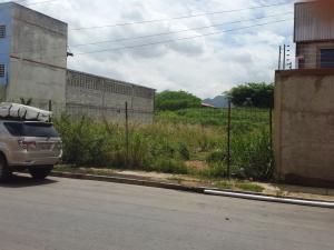 Terreno En Venta En Municipio San Diego, Los Jarales, Venezuela, VE RAH: 15-10658