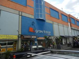 Local Comercial En Venta En Valencia, Centro, Venezuela, VE RAH: 15-10664