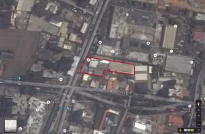 Terreno En Venta En Maracaibo, Avenida Bella Vista, Venezuela, VE RAH: 15-10668