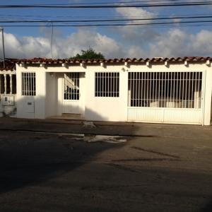 Casa En Venta En Municipio Garcia El Valle, Nueva Segovia, Venezuela, VE RAH: 15-10686
